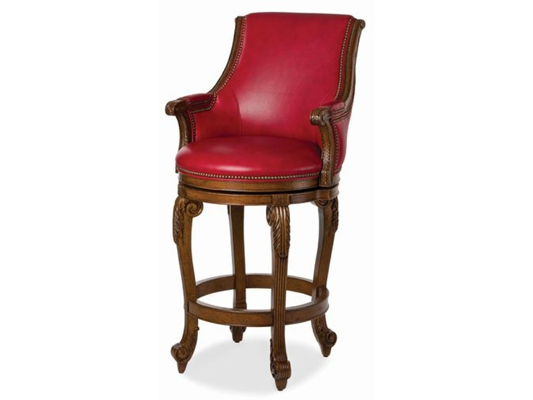 Amazing Hancock And Moore Bar And Game Room Eaton Bar Stool 135 30 Gmtry Best Dining Table And Chair Ideas Images Gmtryco