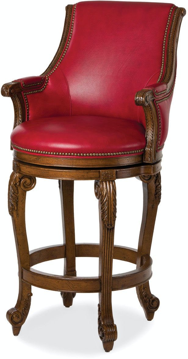 Bar And Game Room Eaton Counter Stool 135 24 Swann S