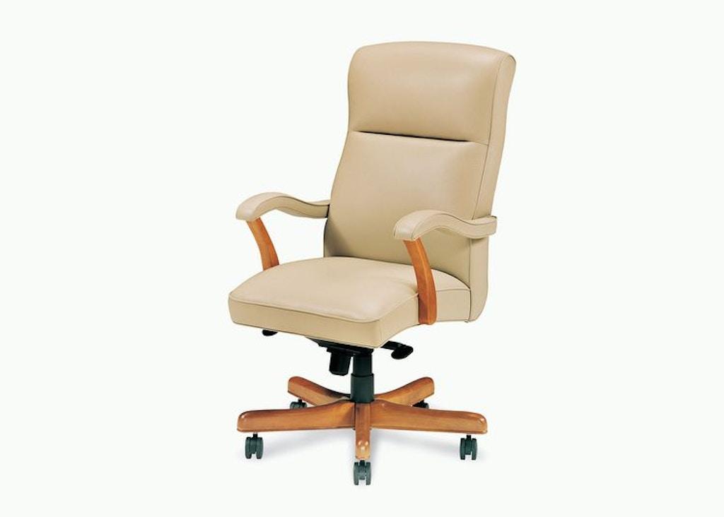 Prime Hancock And Moore Home Office Bailey High Back Swivel Tilt Gamerscity Chair Design For Home Gamerscityorg
