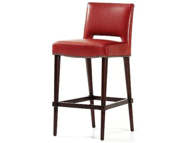 Outstanding Ellie Barstool Gmtry Best Dining Table And Chair Ideas Images Gmtryco