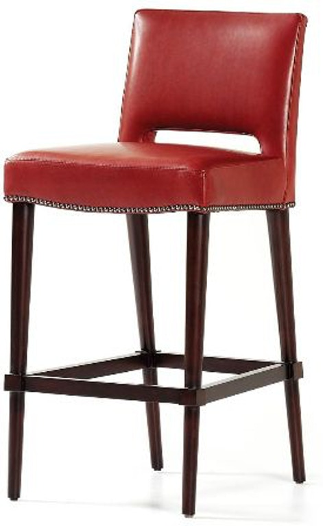 Incredible Hancock And Moore Bar And Game Room Ellie Barstool 148 30 Gmtry Best Dining Table And Chair Ideas Images Gmtryco