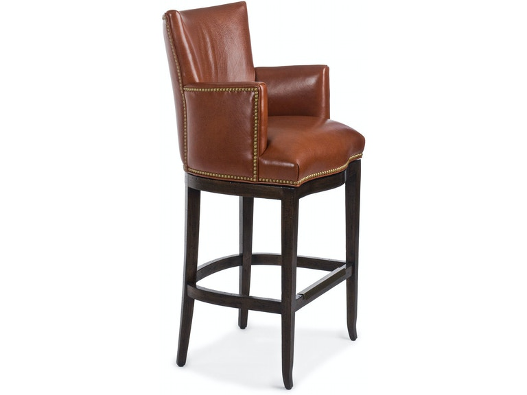 Astounding Hancock Moore Bar And Game Room Swivel Counter Stool 152 Onthecornerstone Fun Painted Chair Ideas Images Onthecornerstoneorg