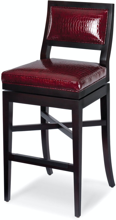 Incredible Hancock And Moore Bar And Game Room Keller Counter Stool Gmtry Best Dining Table And Chair Ideas Images Gmtryco