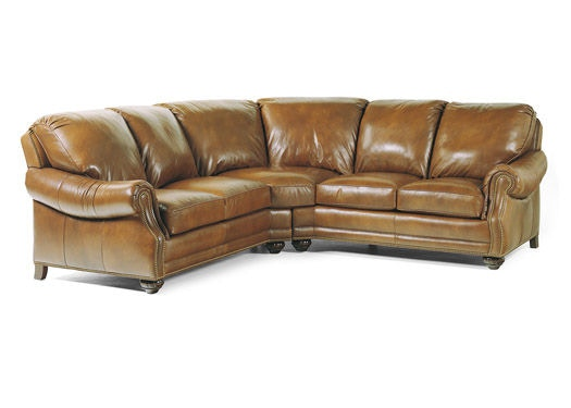 1723 Sectional