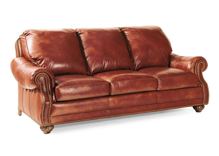 hancock and moore living room journey sofa 1724 toms price rh tomsprice com hancock and moore september sofa price hancock and moore journey sofa price