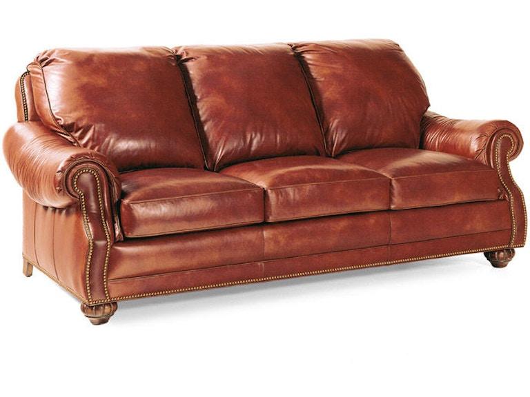 Pleasant Hancock And Moore Living Room Journey Sofa 1724 Toms Price Creativecarmelina Interior Chair Design Creativecarmelinacom