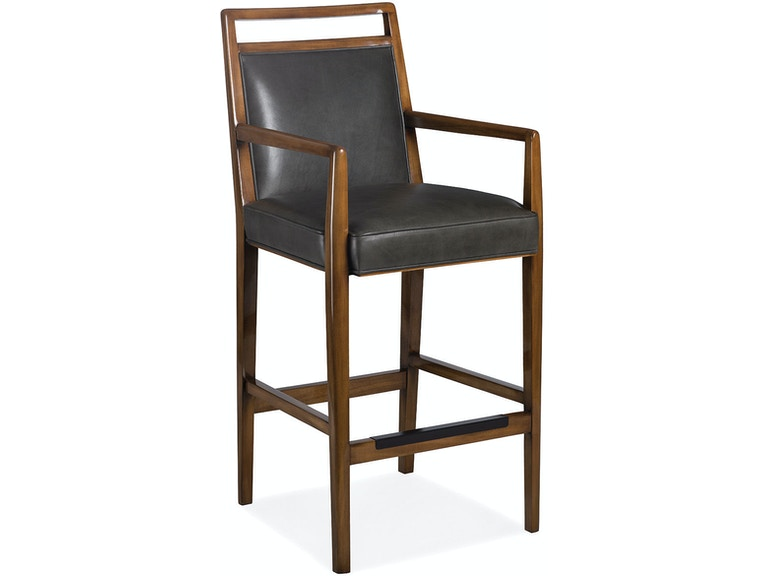 Tremendous Hancock And Moore Bar And Game Room Bar Stool 179 30 Gmtry Best Dining Table And Chair Ideas Images Gmtryco