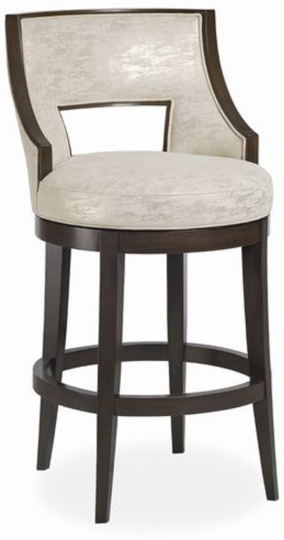 Fine Hancock And Moore Bar And Game Room Tatum Bar Stool 200 30 Gmtry Best Dining Table And Chair Ideas Images Gmtryco