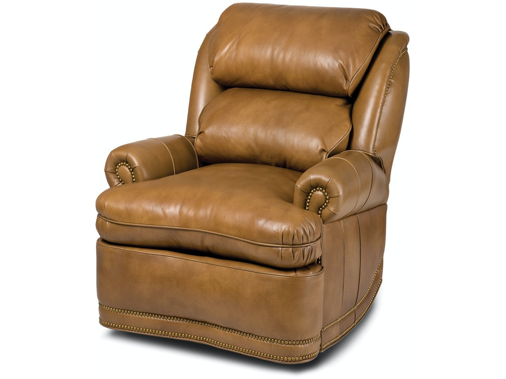 Hancock And Moore Living Room Austin Power Recliner Wall Hugger