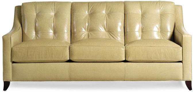 Hancock and Moore Living Room Ritz Sofa 4250 Lenoir  : 4250 ritz so pr from www.lenoirempirefurniture.com size 1024 x 768 jpeg 39kB