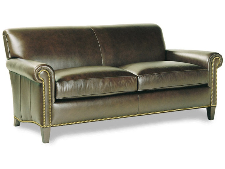 Han And Moore Living Room Studio Apartment Size Sofa 4262 At Seville Home