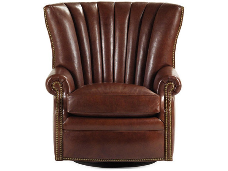 hancock and moore living room daly glider chair 4507g