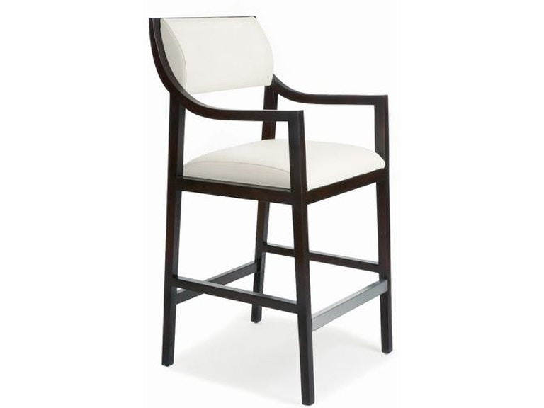 Marvelous Ascend Barstool Gmtry Best Dining Table And Chair Ideas Images Gmtryco