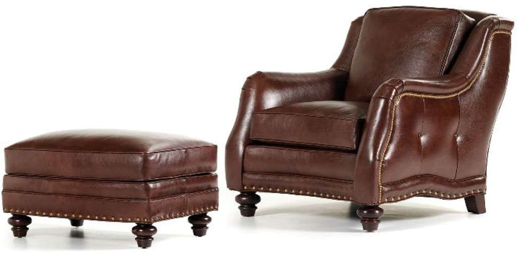 Hancock And Moore Living Room Sundance Chair 4707 Noel
