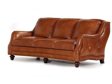 Admirable Hancock And Moore Furniture Mcarthur Furniture Calgary Lamtechconsult Wood Chair Design Ideas Lamtechconsultcom