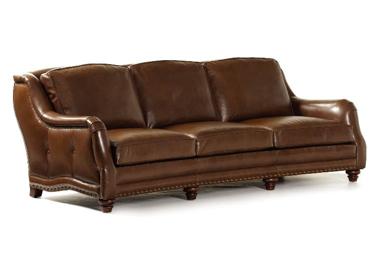hancock and moore living room sundance sofa 4717 toms price rh tomsprice com hancock and moore couch price hancock and moore sundance sofa price