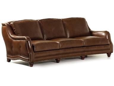 Sundance Power Recline Sofa With Battery 9109 30 Prb