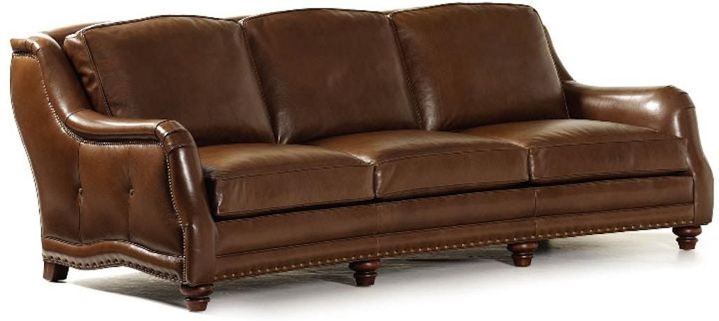 Fantastic Hancock And Moore Living Room Sundance Sofa 4717 Mountain Creativecarmelina Interior Chair Design Creativecarmelinacom