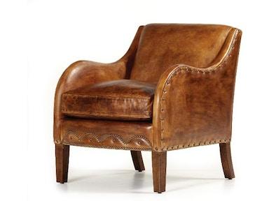 Wondrous Hancock And Moore Furniture High Country Furniture Creativecarmelina Interior Chair Design Creativecarmelinacom