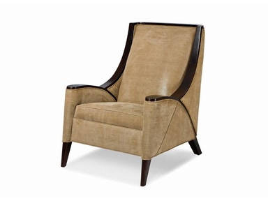 Hancock and Moore Living Room Mood Chair