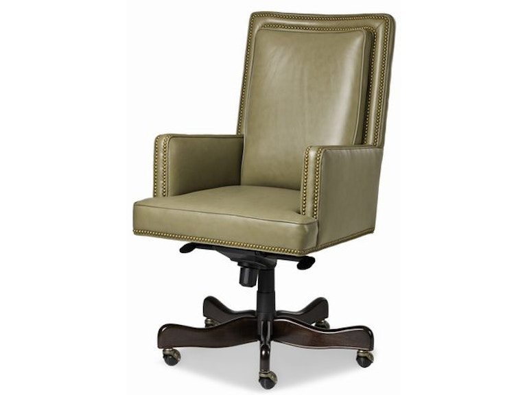 Cool Hancock And Moore Home Office Amato Swivel Tilt Pneumatic Gamerscity Chair Design For Home Gamerscityorg