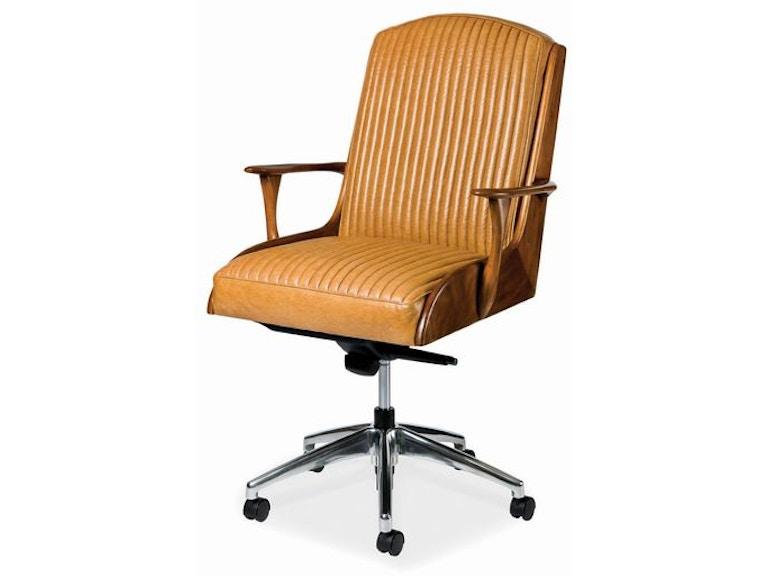 Brilliant Hancock And Moore Home Office Sebring Swivel Tilt Pneumatic Gamerscity Chair Design For Home Gamerscityorg
