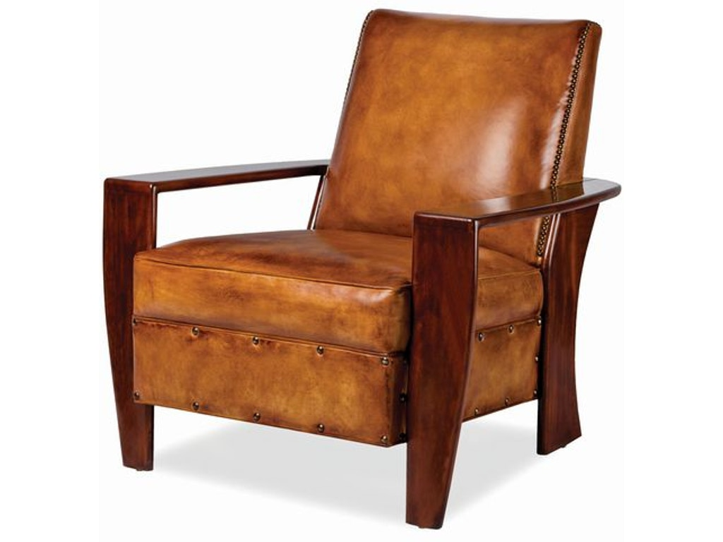 Walter E Smithe Living Room Furniture Of Adirondack Chair 5783 1