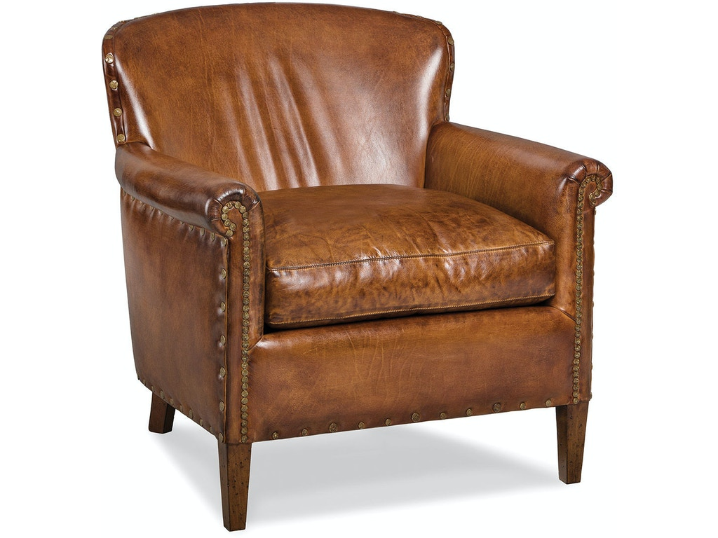 Hancock And Moore Living Room Chair 5852 1 Saxon Clark Furniture Patio Design Altamonte