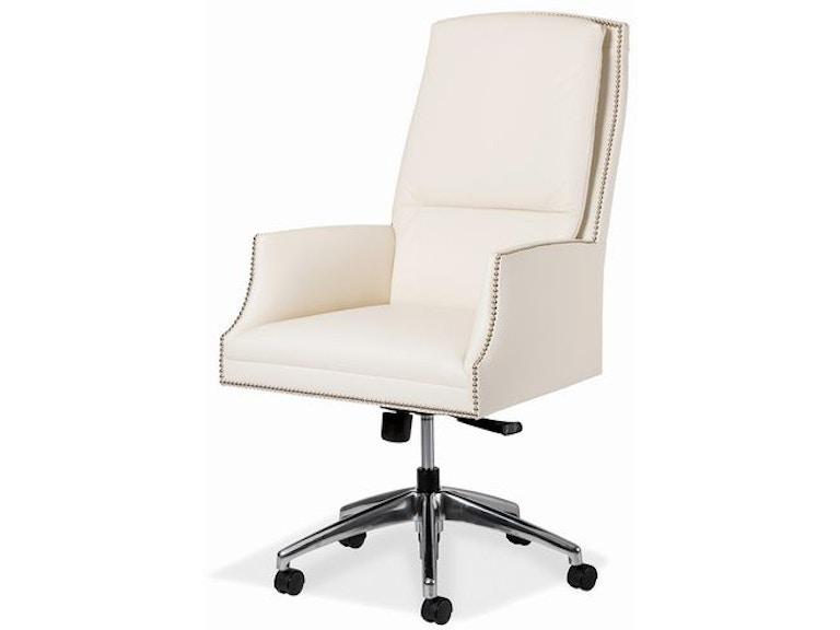 Astonishing Beckett Swivel Tilt Pneumatic Lift Chair Gamerscity Chair Design For Home Gamerscityorg