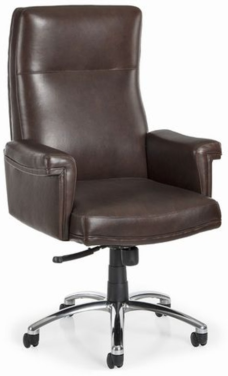 Incredible Lee Swivel Tilt Pneumatic Lift Chair Gamerscity Chair Design For Home Gamerscityorg