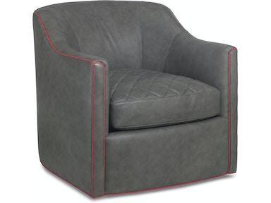 Living Room Chairs - Mountain Comfort Furnishings - Summit ...