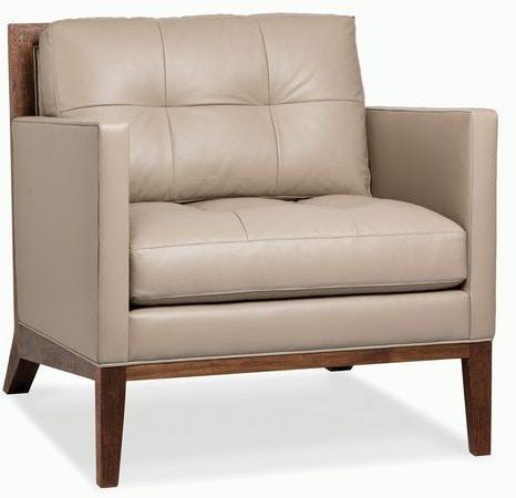 sorensen lounge chair 5905 1 w