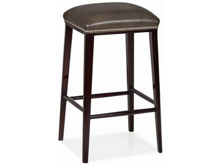 Terrific Hancock Moore Bar And Game Room Heron Bar Stool 169 30 Gmtry Best Dining Table And Chair Ideas Images Gmtryco