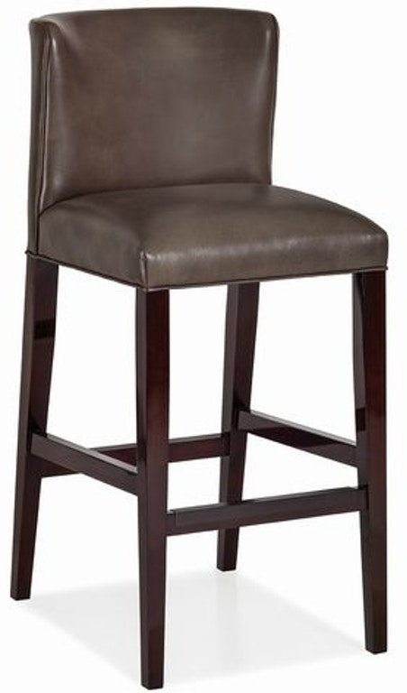 Phenomenal Hancock And Moore Bar And Game Room Melton Bar Stool 171 30 Gmtry Best Dining Table And Chair Ideas Images Gmtryco