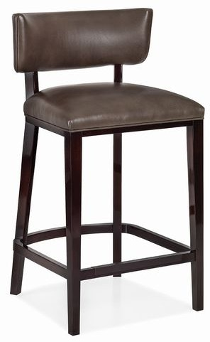 Hancock And Moore Bar And Game Room Milner Bar Stool 173