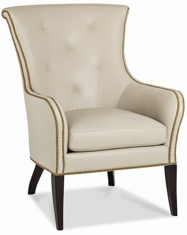Swell Hancock And Moore Living Room Evie Chair 6039 1 Studio 882 Creativecarmelina Interior Chair Design Creativecarmelinacom