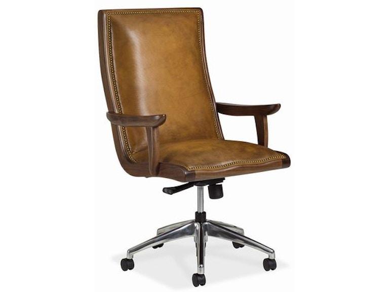 Phenomenal Yachtsman Swivel Tilt Pneumatic Lift Chair With Walnut Wood Gamerscity Chair Design For Home Gamerscityorg
