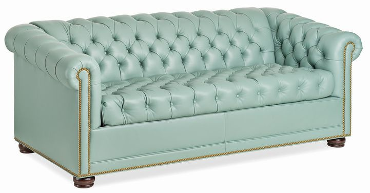 Chesterfield Sleep Sofa Han6172