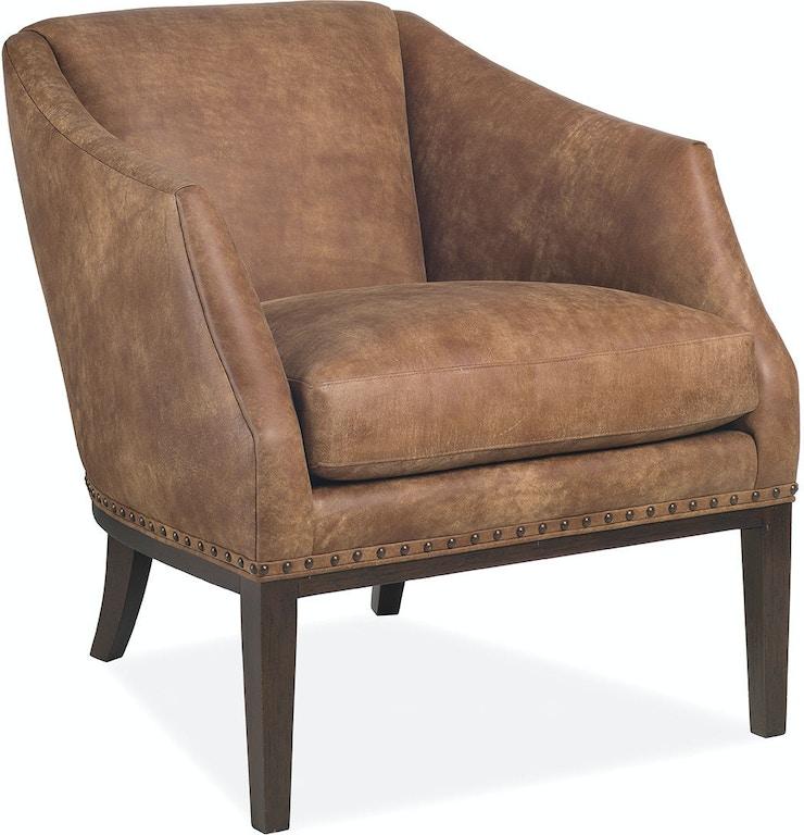 Pleasing Hancock And Moore Living Room Yonkers Chair 6484 1 Short Links Chair Design For Home Short Linksinfo