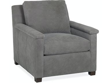 Astounding Hancock And Moore Living Room Chairs Louis Mohana Short Links Chair Design For Home Short Linksinfo