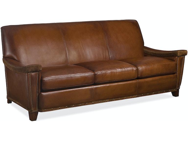 Superb Hancock And Moore Living Room Nordic Tight Back Sofa 6581 3 Spiritservingveterans Wood Chair Design Ideas Spiritservingveteransorg