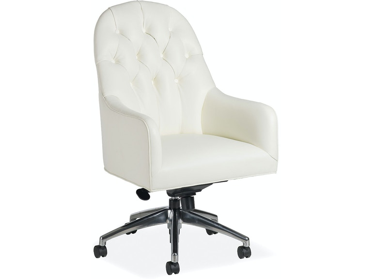 Han And Moore Home Office Abe Swivel Tilt Chair 6589 St