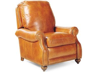 Living Room Chairs Louis Shanks Austin San Antonio Tx