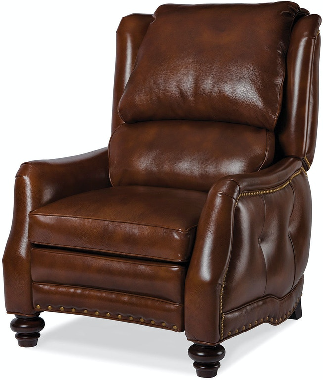 Living Room Power Recliner 7131 Pr Swann S Furniture