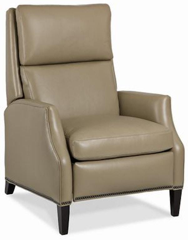 Pleasant Hancock Moore Living Room Zack Power Recliner 7139 Pr Dailytribune Chair Design For Home Dailytribuneorg
