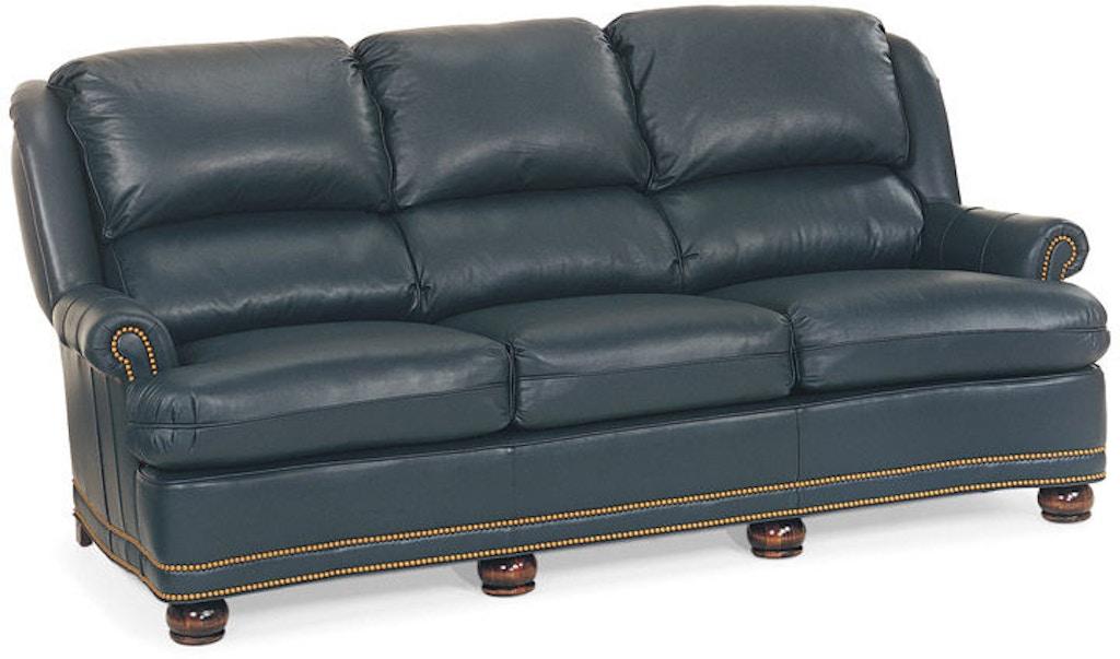 Han Moore Living Room Austin High Back Sofa 8138nb At Louis Shanks