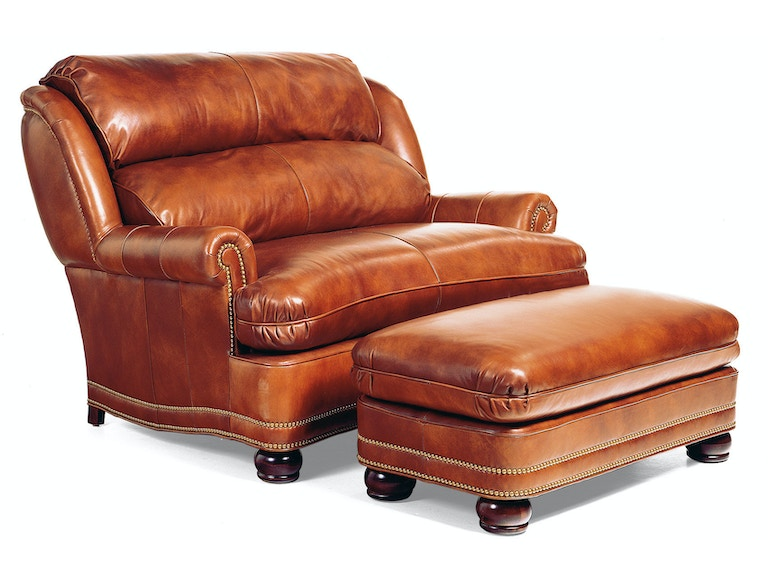 Han And Moore Living Room Austin High Back Chair A Half 8140nb At Bowen Town Country Furniture Co