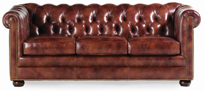 Wondrous Hancock And Moore Living Room Kent Chesterfield Sofa 8376 77 Forskolin Free Trial Chair Design Images Forskolin Free Trialorg