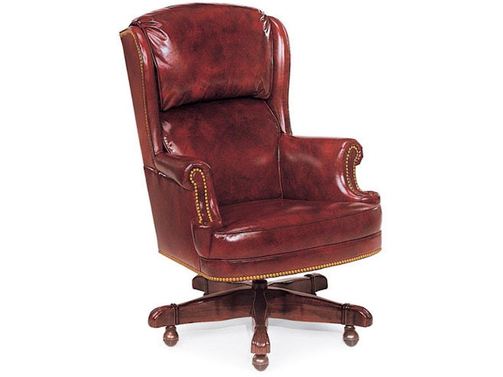 Randolph Swivel Tilt Chair 8605st