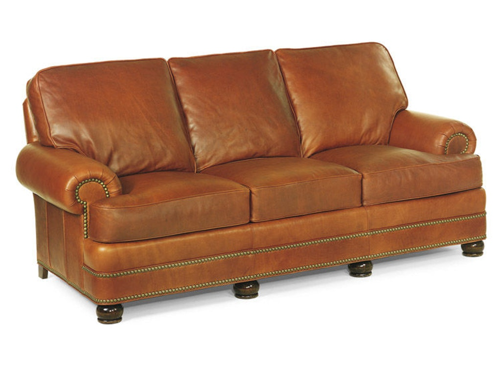 Hancock Amp Moore Living Room Kodiak Sofa 9503 Louis